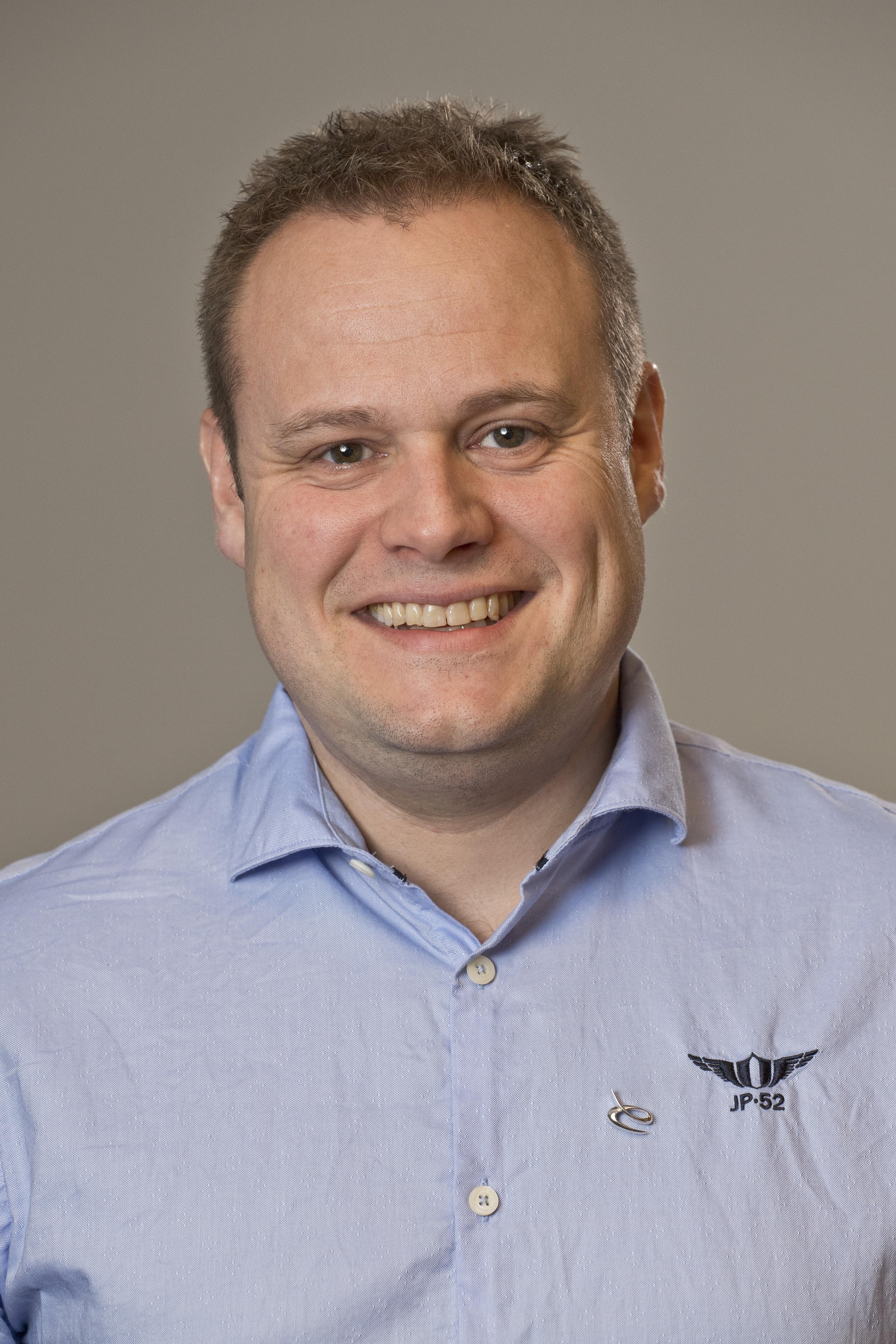 Morten-Severin Hoel