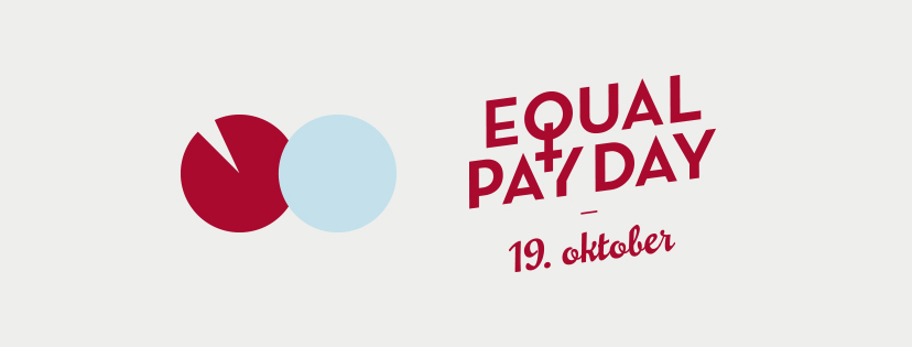 EqualPayDay_FB_Cover_19