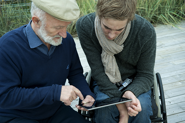 bestefar-ungdom2963