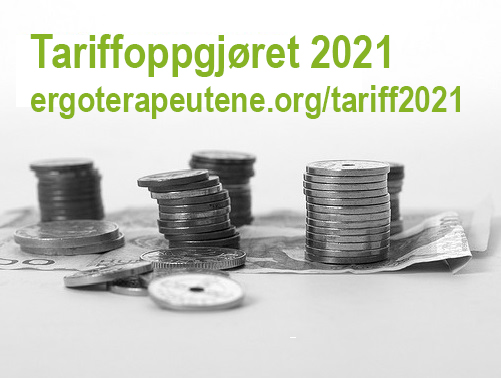 Banner, Tariff 2021