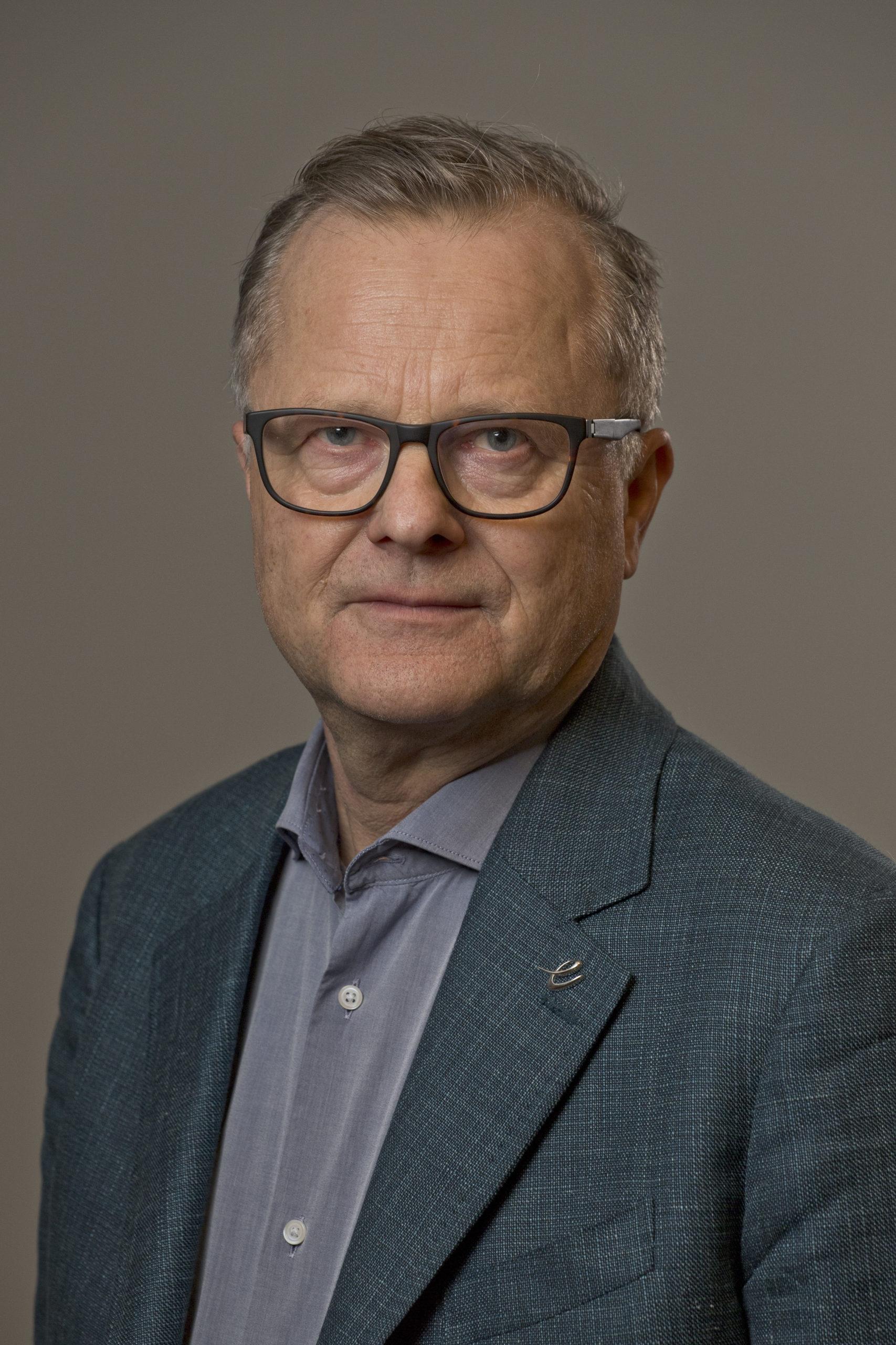 Nils-Erik-31