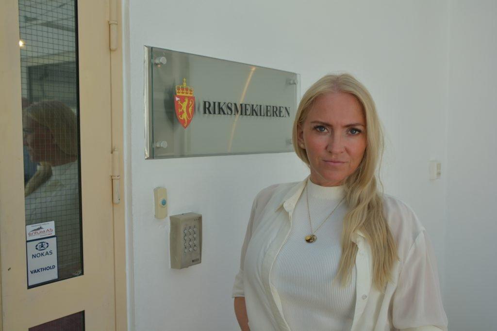 Lill-Sverresdatter-Larsen-Riksmekleren