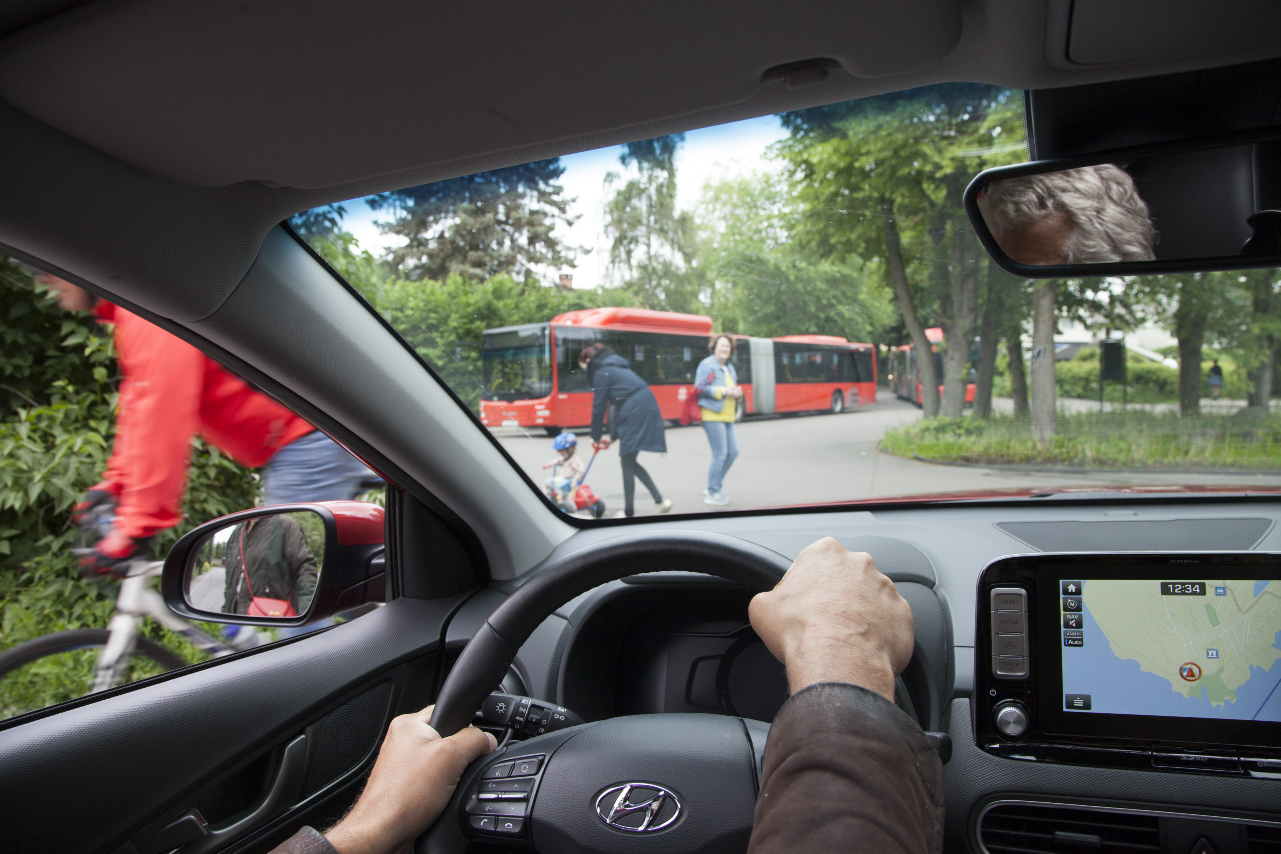 Bil-trafikk2674