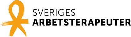 Sveriges Arbetstrapeuter