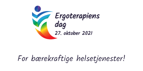 World Occupational Therapy Day Logo - Norwegian (1)