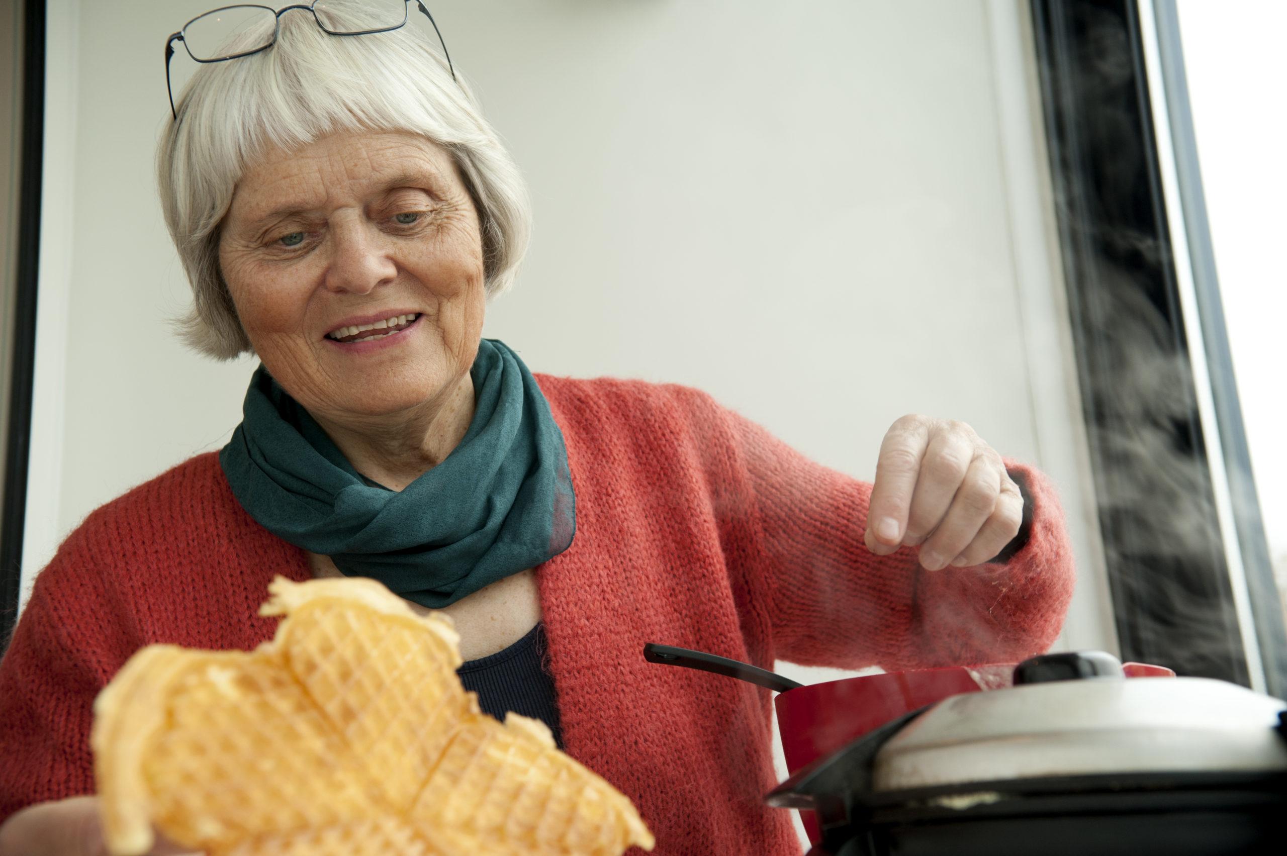 bestemor-steker-vafler1824